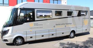 Fahrzeugbeschriftung Referenzen   Baist GmbH