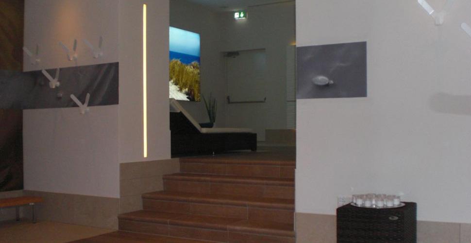 leuchtwerbung referenzen baist gmbh. Black Bedroom Furniture Sets. Home Design Ideas