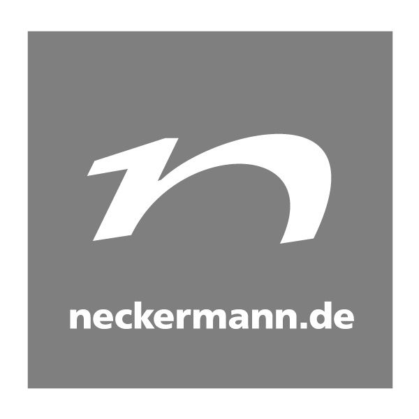 Neckermann Reisen